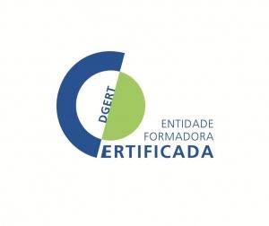Portuguese language school - Lisbon DGERT - Ministry of Education