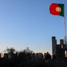 castelo_sao_jorge_portuguesetcetera_tour