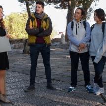 castelo_sao_jorge_portuguesetcetera_tour02
