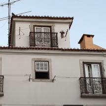 castelo_sao_jorge_portuguesetcetera_tour06