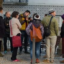 castelo_sao_jorge_portuguesetcetera_tour07