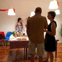 Portugês-Et-Cetera-Party-06