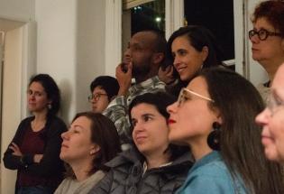 Storyteller_portuguesetc_language_school