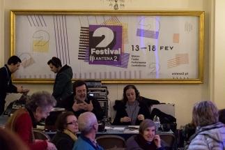 Festival-Antena2-2018-001