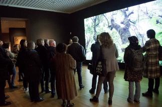 Historia-Arte-Portuguesa-2018_02_07-011