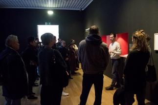 Historia-Arte-Portuguesa-2018_02_07-012