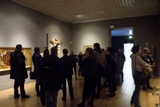 Historia-Arte-Portuguesa-2018_02_07-013