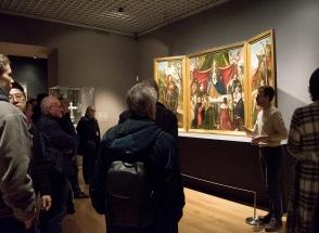 Historia-Arte-Portuguesa-2018_02_07-016