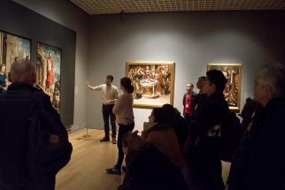 Historia-Arte-Portuguesa-2018_02_07-021