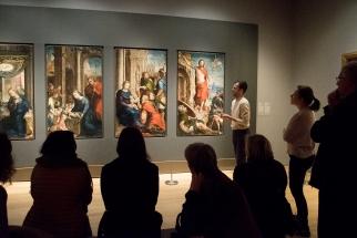 Historia-Arte-Portuguesa-2018_02_07-022