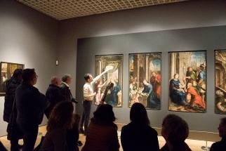 Historia-Arte-Portuguesa-2018_02_07-023