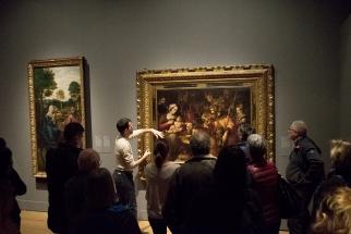 Historia-Arte-Portuguesa-2018_02_07-024