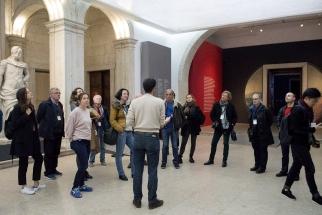 Historia-Arte-Portuguesa-2018_02_07-025
