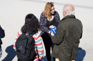 Museu-Azulejo-2018_02_22-003