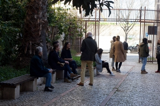 Museu-Azulejo-2018_02_22-005