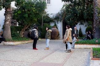 Museu-Azulejo-2018_02_22-006