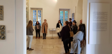 Museu-Azulejo-2018_02_22-007