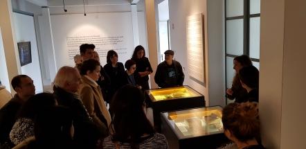 Museu-Azulejo-2018_02_22-009