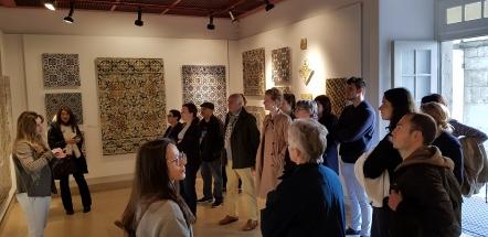 Museu-Azulejo-2018_02_22-010