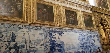 Museu-Azulejo-2018_02_22-013