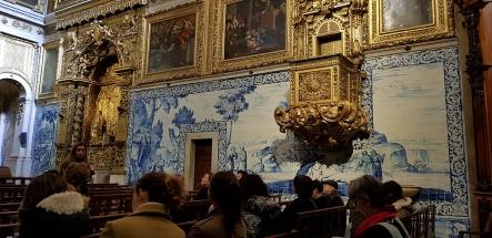Museu-Azulejo-2018_02_22-014