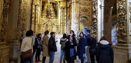 Museu-Azulejo-2018_02_22-015
