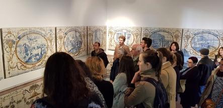 Museu-Azulejo-2018_02_22-019