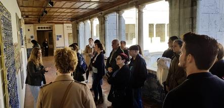 Museu-Azulejo-2018_02_22-020
