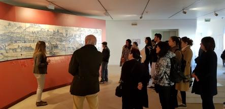 Museu-Azulejo-2018_02_22-021