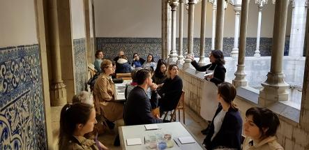 Museu-Azulejo-2018_02_22-022