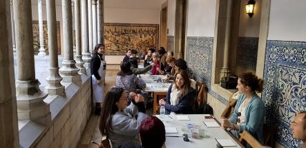 Museu-Azulejo-2018_02_22-023