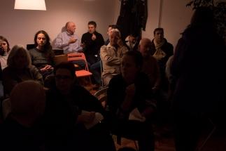 Portuguese-Lisbon-Events-2018-01-31_003